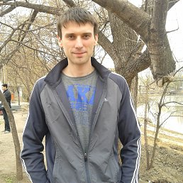 Александр, 31 год, Новогродовка