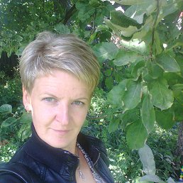 людмила, 36 лет, Попельня