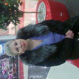 Людмила, 50 лет, Москва