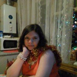 Леночка, 29 лет, Москва