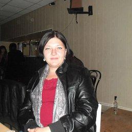 олеся, 30 лет, Оренбург