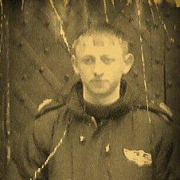 Михайло, 30 лет, Золочев