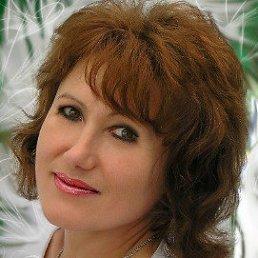 Ольга, 59 лет, Каменец-Подольский