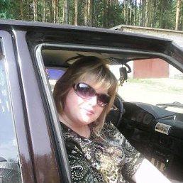 Юлия, 35 лет, Семенов