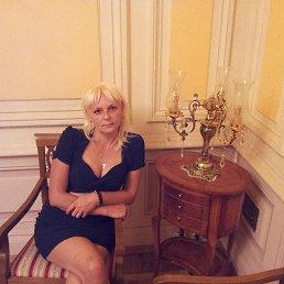 Марина, 43 года, Балаково