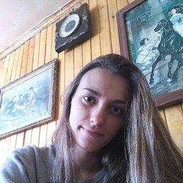 Полина, 27 лет, Хабаровск