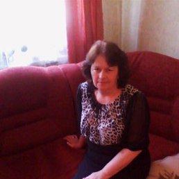 Фото Lyuda, Краснодар, 64 года - добавлено 17 сентября 2015