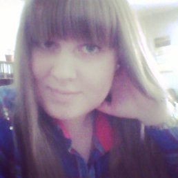 Тоня, 31 год, Красноярск
