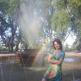 Оксана, 38 лет, Новомиргород