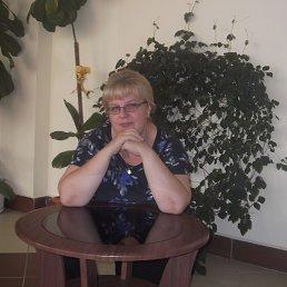 галина, 47 лет, Кобрин