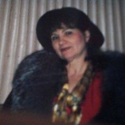 Нина, 59 лет, Купянск
