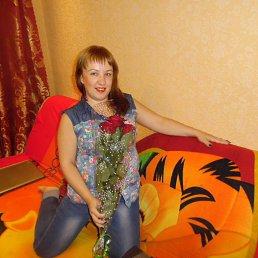 Наталья, 42 года, Саратов