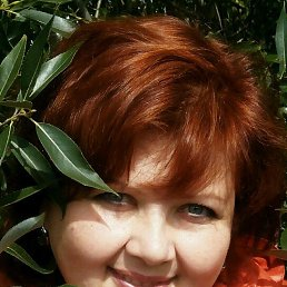 Фото Ольга, Омск, 51 год - добавлено 23 августа 2015