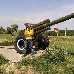 Фото Андрей, Россошь, 48 лет - добавлено 30 июля 2015