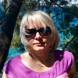 Ирина, 49 лет, Сходня