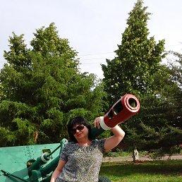татьяна, 51 год, Кропоткин