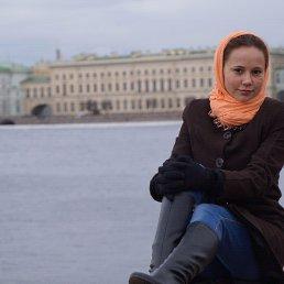 Анастасия, 27 лет, Чебоксары