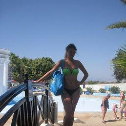 Виктория, 29 лет, Боярка