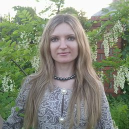 Ирина, 35 лет, Первомайск