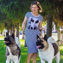 Катя, 29 лет, Рыбинск