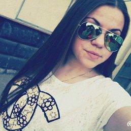 Вераника, Казань, 22 года