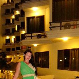 Татьяна, 41 год, Петергоф