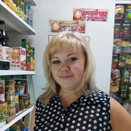 Мария, Чебоксары, 30 лет