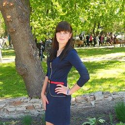 Танюшка, 24 года, Шостка