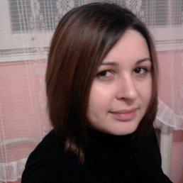 Виктория, 32 года, Берегово