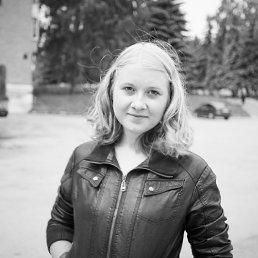 Анастасия, 23 года, Богородицк