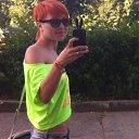Фото Танюшка, Чебоксары, 29 лет - добавлено 9 июля 2015