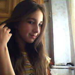 Оля, 19 лет, Жашков