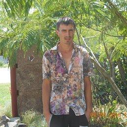 Максим, 29 лет, Каланчак