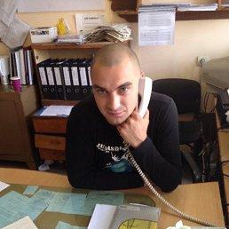 Александр, 30 лет, Першотравенск