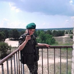 Елена, 27 лет, Берегово