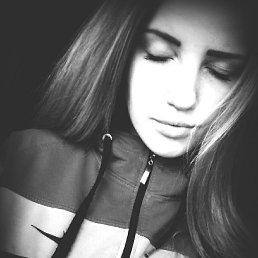 Аня, 22 года, Муром