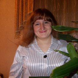 Оля, 35 лет, Червоноград