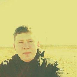 ...Сергеи, 26 лет, Семибратово