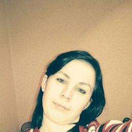 Татьяна, 30 лет, Рязань