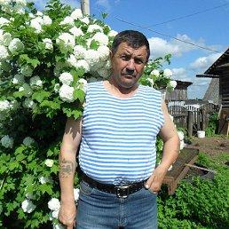 Александр, 62 года, Опочка