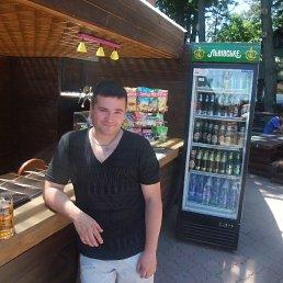 Юра, 41 год, Зеленодольск