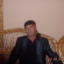 владимир, 60 лет, Запорожье