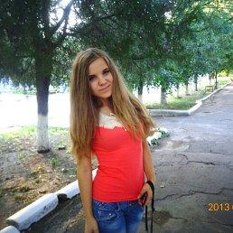Ульяна, 22 года, Килия