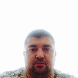 Денис, 40 лет, Новоазовск