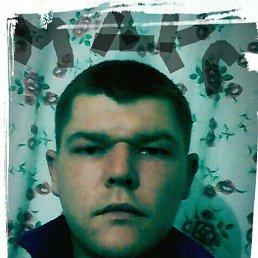 Макс, 25 лет, Ровеньки