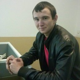 Павел, 26 лет, Новочеркасск