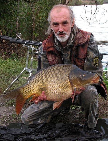 Форумы рыбалки в белгороде
