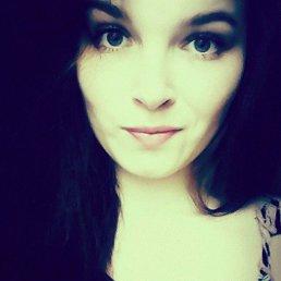 Ангелина, 24 года, Хабаровск