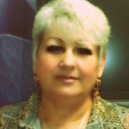 Галина, 59 лет, Курган