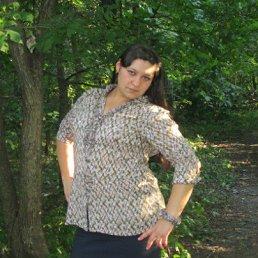 Анастасия, 28 лет, Канаш